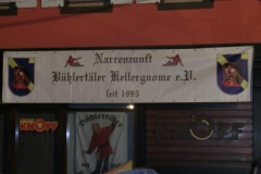 Narrenmarkt B_hlertal _6_
